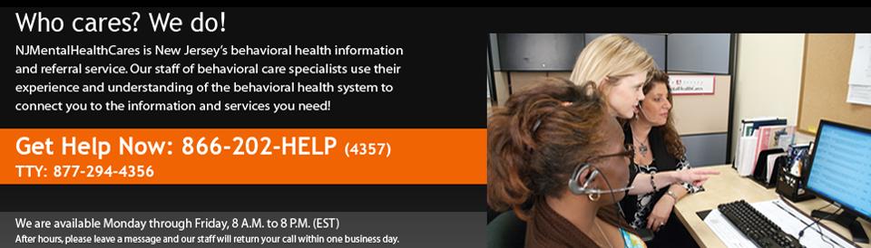 mental health online